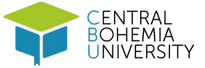 Central Bohemia University