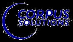 Corpus Solution