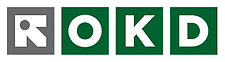 OKD Systems